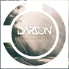 Darzon - I Remember You [Free Download]