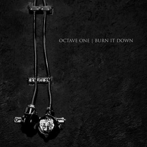 Octave One 'Burn It Down' album preview