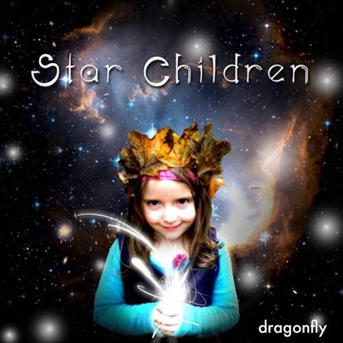 Star children songs