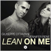 Giuseppe Ottaviani & Jennifer Rene - Lean On Me (Radio Edit)