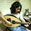 Download كم يقولي الليل _ عبود خواجة- في جلسة قديمة ونادرة تعود الى الثمانينات Mp3