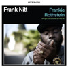 Frank Nitt - Slippin' feat. Illa J (Produced by J. Rocc)