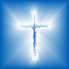 ترنيمة: يا الذي صلب على الصليب