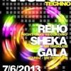METRO CLUB SLOVAKIA WARDZ TECHNO  DJ  R E H O    07062013 P 3