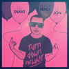 DJ Snake & Lil Jon - Turn Down For What (Murdy Remix)