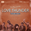 Love Thunder Volume 3