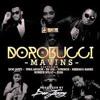MAVIN Records FT. Reekado Banks - Dorobucci