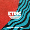 LTric - This Feeling (Kryder Remix)