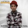Liza Aulia - Kutidhieng (Dartha ft. WeGe) Full Version