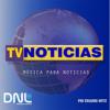 03.- Cortina Apertura  - Música Para Noticias - Eduardo Ortiz