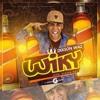 Dixson Waz - Wiky (Prod. Dixson Waz) BPM 112 mp3