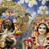 Aindra Prabhu Maha Mantra - Krishna Shyama Radhe Edition