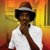 K'Naan - Wavin Flag (Vanguards Remix)
