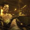 Deus Ex: Mankind Divided - Trailer Music (by Michael McCann)