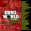 ErnzWorld Radio -