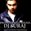 Prithibir Joto Shukh - DJ SURAJ