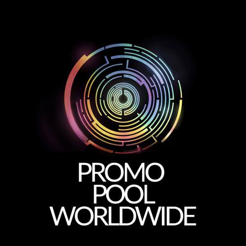 Promo Pool WorldWide