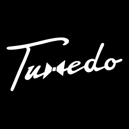 #FreeDL - Tuxedo - So Good (Dimitri From Paris Remix)