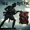 Fid Q feat Ben Pol - Bendera Ya Chuma