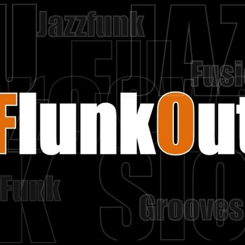 FlunkOut Radio Papendrecht Sybrand Soul & Jazz. mp3