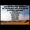 Changing the World by Changing Our Approach to Land Management - An Interview Compilation. (PVP077)