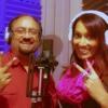 Sun Mitwa - karaoke with Mr. Pradeep Arora