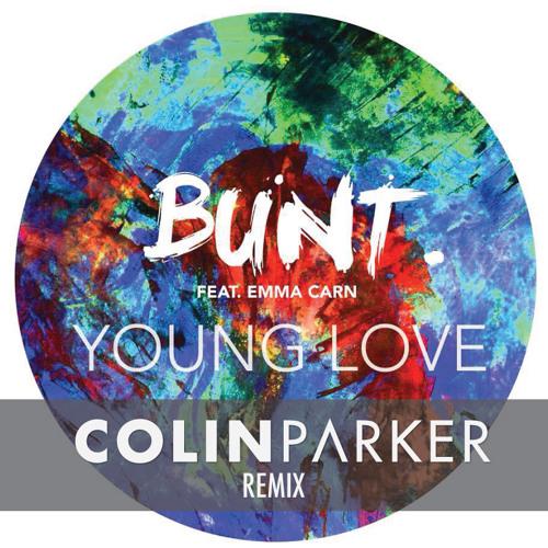 Bunt - Young Love (Colin Parker Remix)