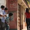 #Primos ¿Piropo o acoso callejero?