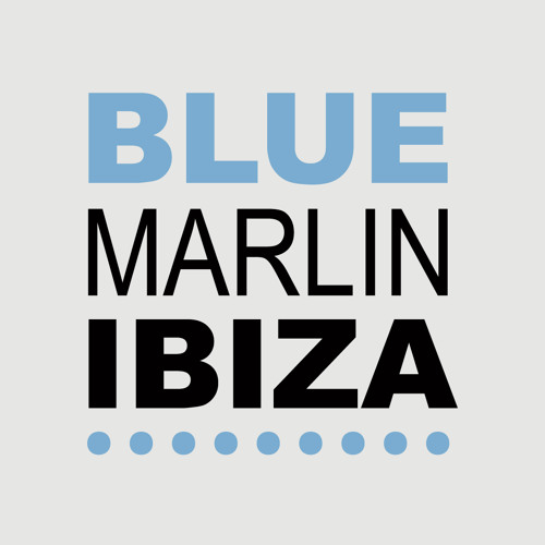 Deep House - Blue Marlin Ibiza