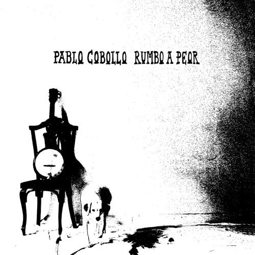 Canciones extraídas del doble CD Rumbo a Peor (zumbido records, 2009)