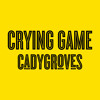 Cady Groves - Crying Game