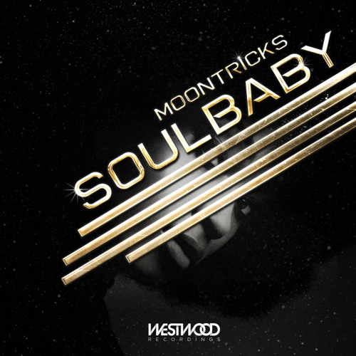 Moontricks - Soul Baby [FREE DOWNLOAD]