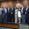 Necesita México una nueva visión de cómo hacer política: Benjamín Robles