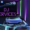 REGGAE STRONG LUCKY DUBE 2015 DJ WES REMIX