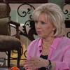 Indicators of a Weak Spirit with Gloria Copeland and George Pearsons (Air Date 04-16-15)