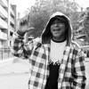 Jah Sunshine Ft Tenor Fly Jungle Citizenz Dubplate Remix
