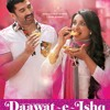 Daawat - E-Ishq - Full Title Song - Aditya Roy Kapur - Parineeti Chopra