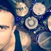 Deivhook - The Bloody Beetroots - Rocksteady [Drum Remix]