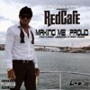 Red Cafe Ft. Jeremih & Rick Ross - Making Me Proud