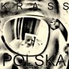 POLSKA - krass KULT remix.