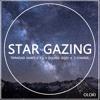 Star Gazing (feat. Trinidad James, T.I., Young Jeezy & 2 Chainz)