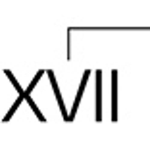 XVII - DJ-Mix - 21.03.2015 - OSE-Club