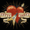 Learning To Fly - PETTY THEFT, SF Tribute to Tom Petty - (Live at Town Hall Theatre 2014)