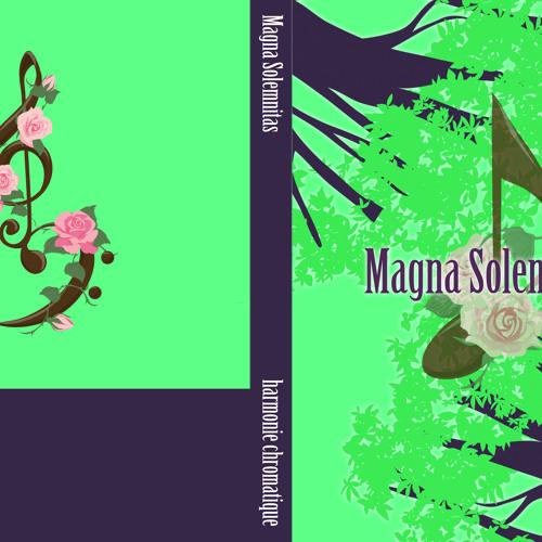 Magna Solemnitas - 前奏曲