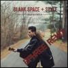 Louisa Wendorff ft. Devin Dawson- Blank Space vs. Style(Taylor Swift Mash-Up)(BPhree Remix)[FREE DL]
