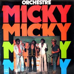 Koumba- Orchestre Micky Micky