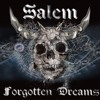 SALEM - Forgotten Dreams (PURE ROCK RECORDS)
