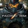 Pacific Rim Theme