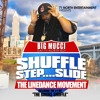 Line Steppers Slide(Remix)Line Dance by Big Mucci ft. New Cupid