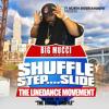 Birthday Slide Line Dance by Big Mucci